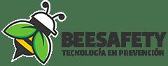 Beesafety – Prevencionistas Gestión de Riesgos Montevideo Uruguay